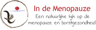 In de Menopauze